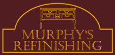 Murphy's Refinishing